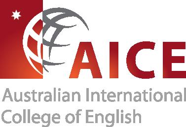 AICE-logo