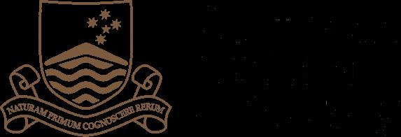 logo-ANU