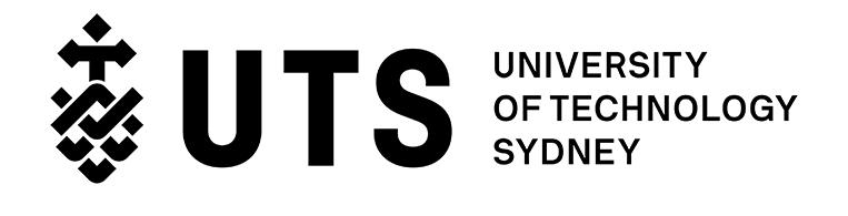 logo-UTS