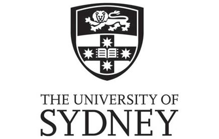 logo-UofS